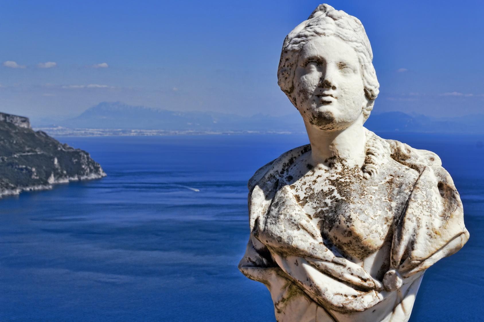 Amalfi_Capri_Tourissimo_8.jpg