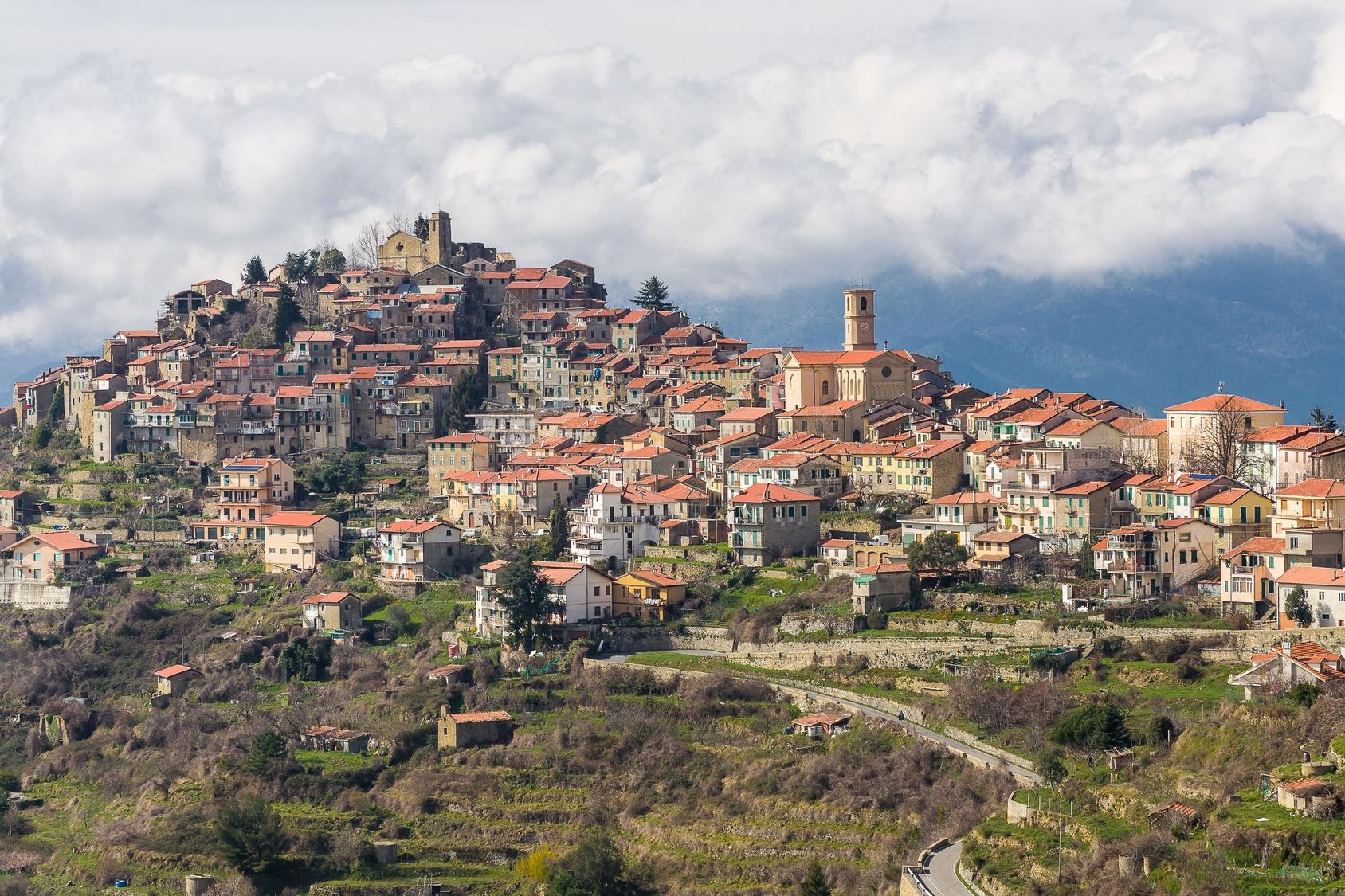 Liguria_Tourissimo_3.jpg