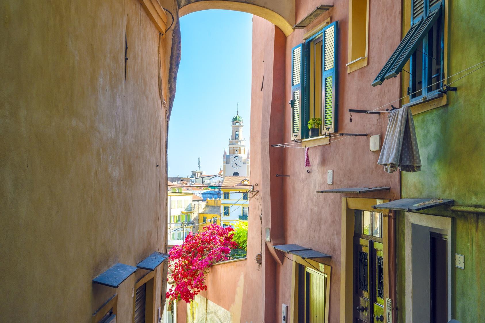 Liguria_Tourissimo_5.jpg
