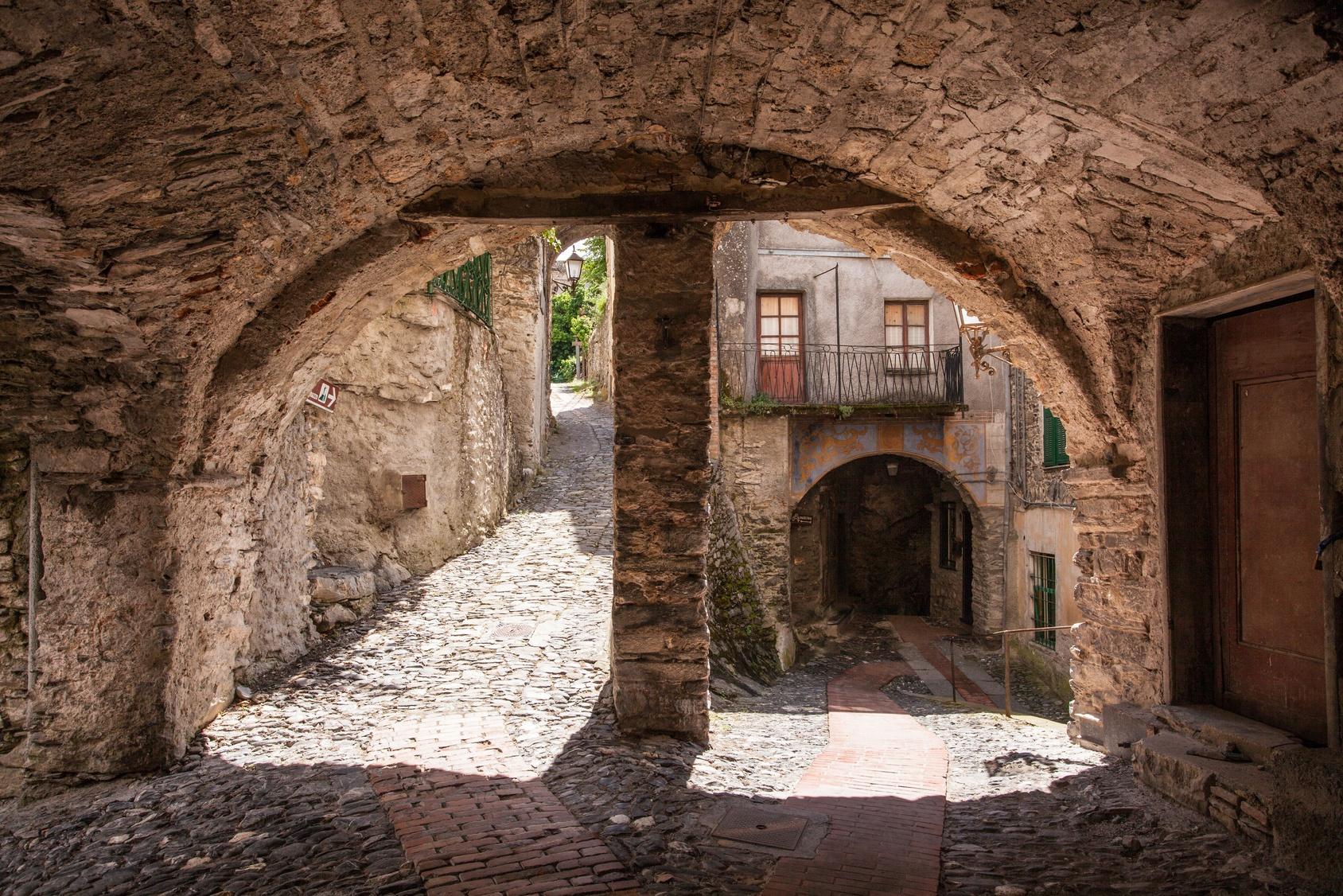 Liguria_Tourissimo_8.jpg