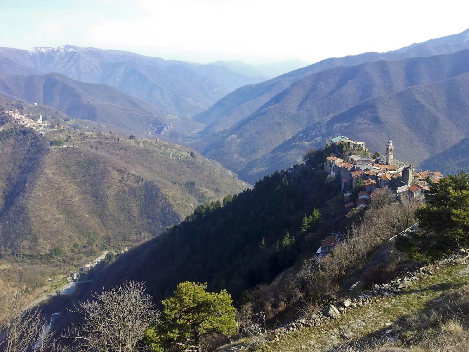 Liguria_Tourissimo_9.jpg