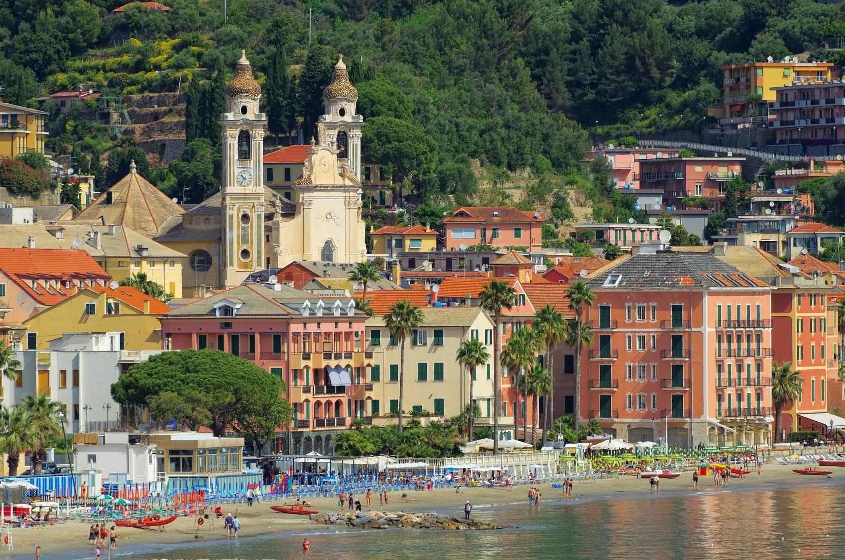 Liguria_Tourissimo_2.jpg