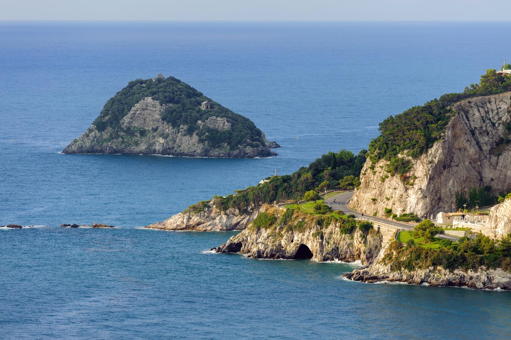 Liguria_Tourissimo_10.jpg