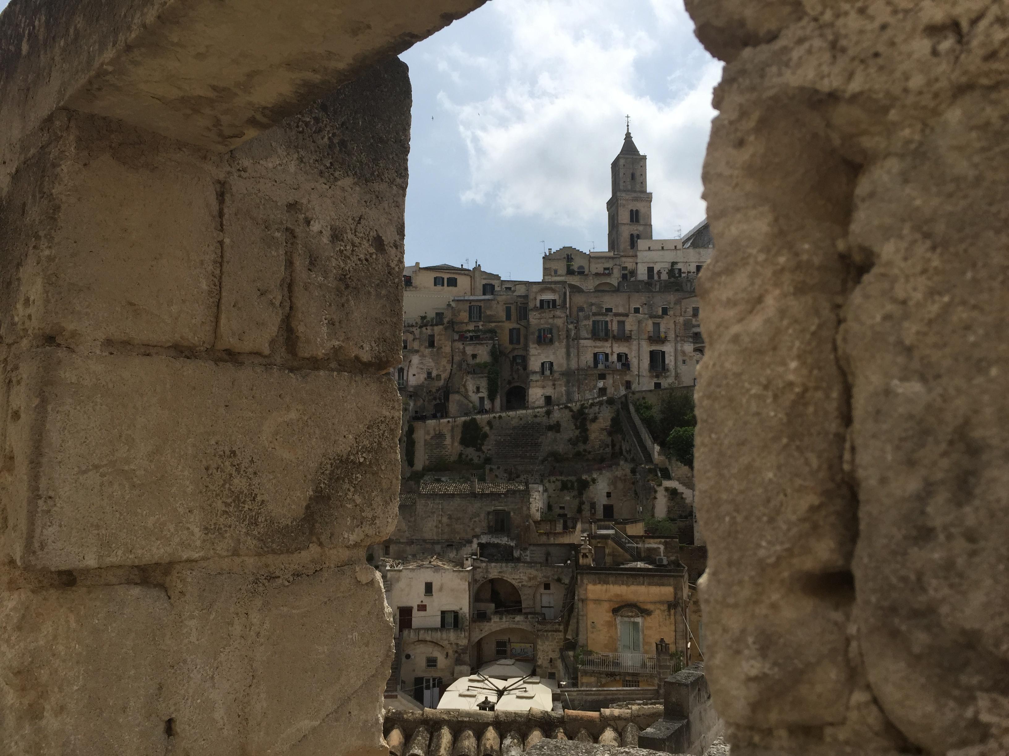 Matera_Puglia_Tourissimo_8.jpg