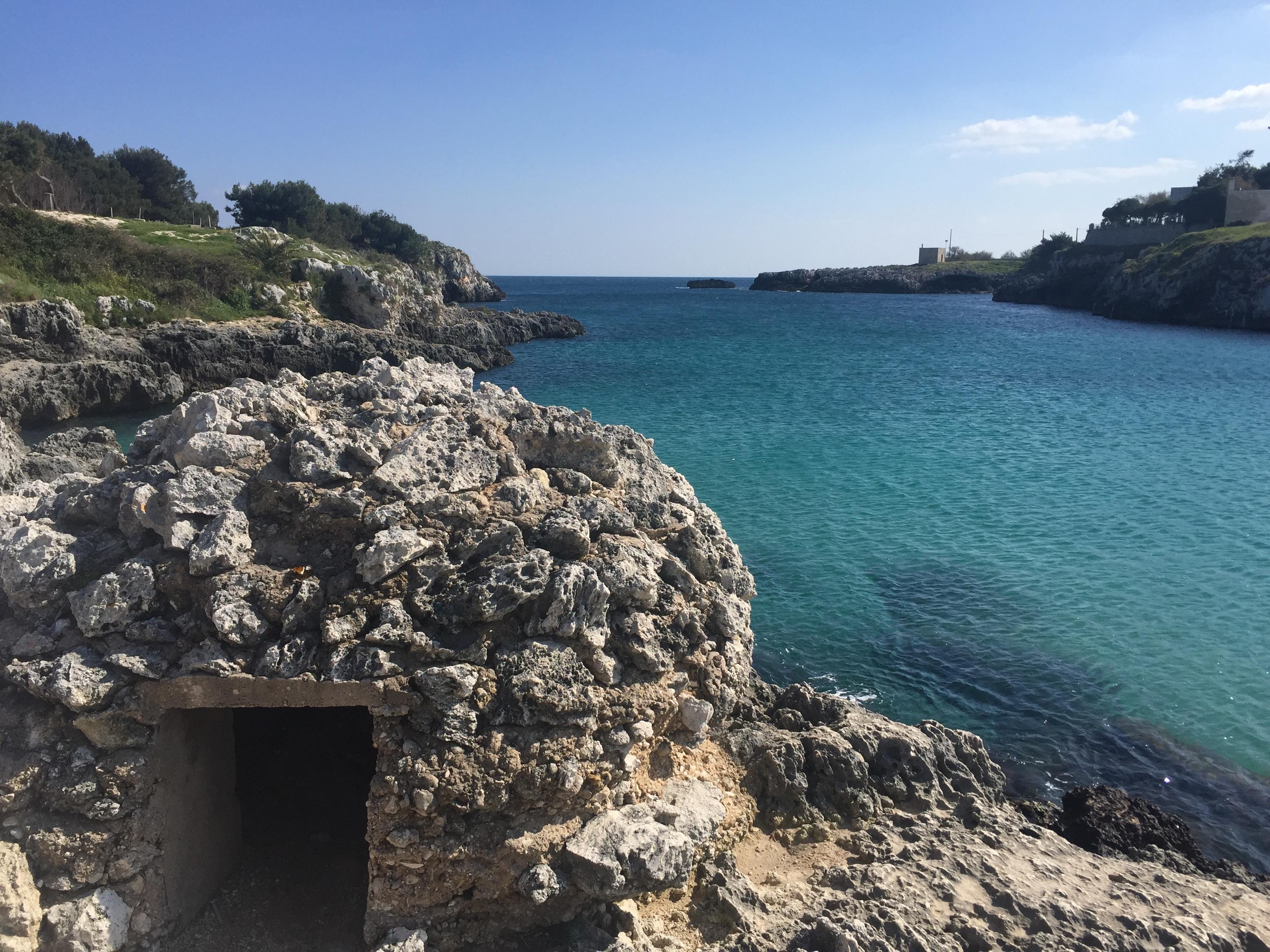 Matera_Puglia_Tourissimo_11.jpg