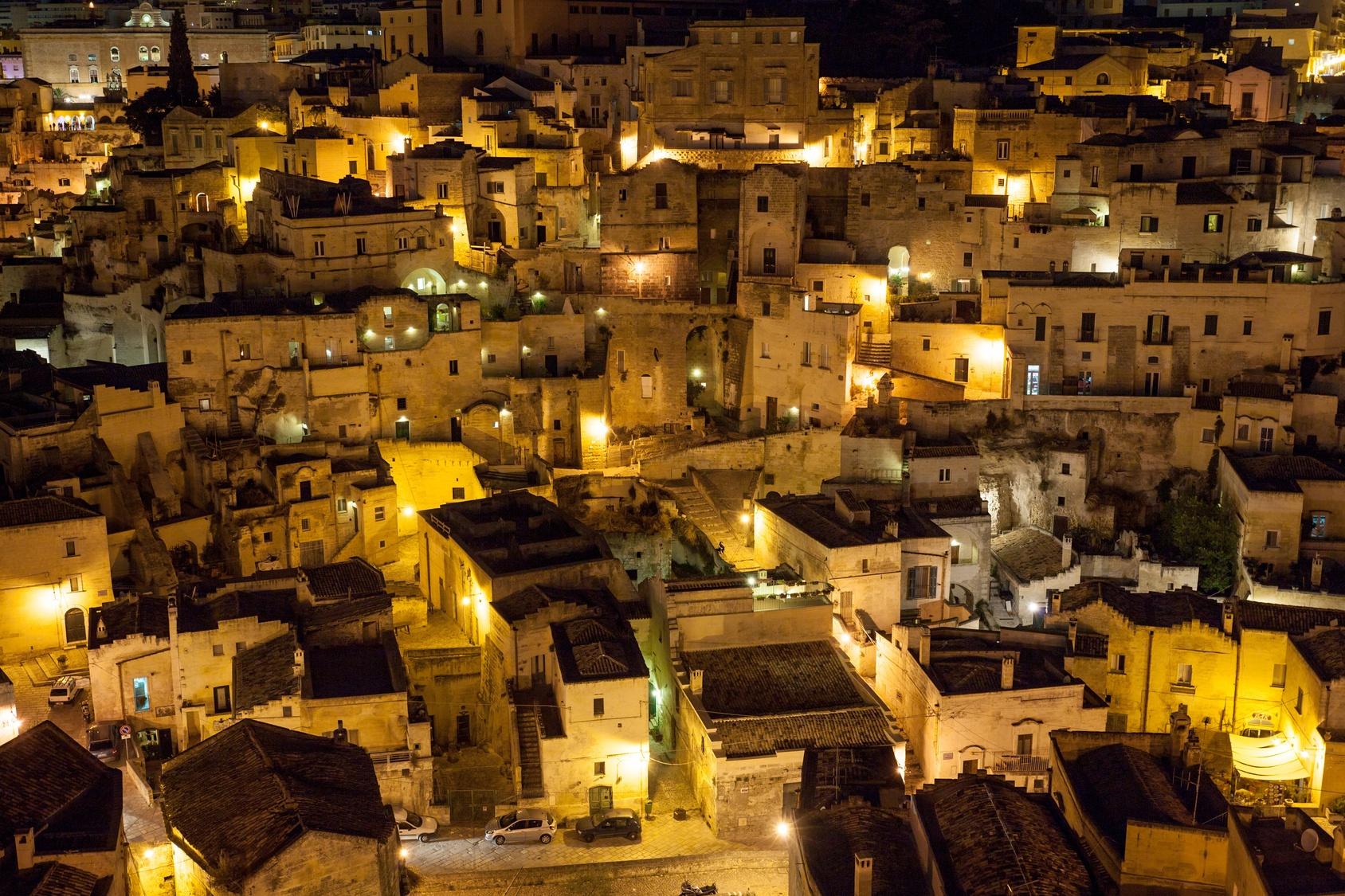 Matera_Puglia_Tourissimo_9.jpg