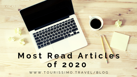 Best Blog Articles of 2020