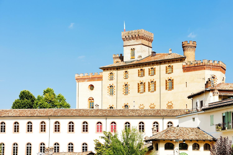 Piedmont_Tourissimo_3.jpg
