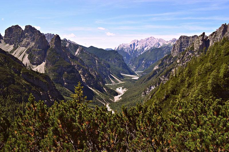 Friuli-Panorama.jpg