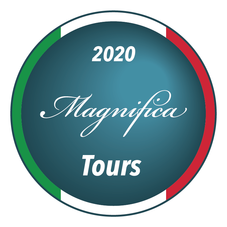 tourissimo_magnifica_cycling_tours
